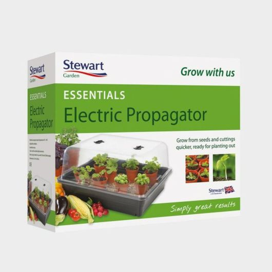 52cm Essentials Electric Propagator
