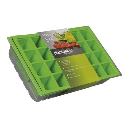 Propagator Set by PlantPak