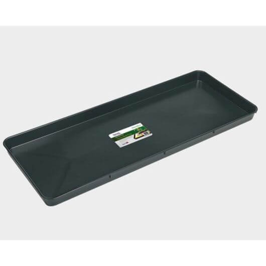 Stewarts Essentials Growbag Tray