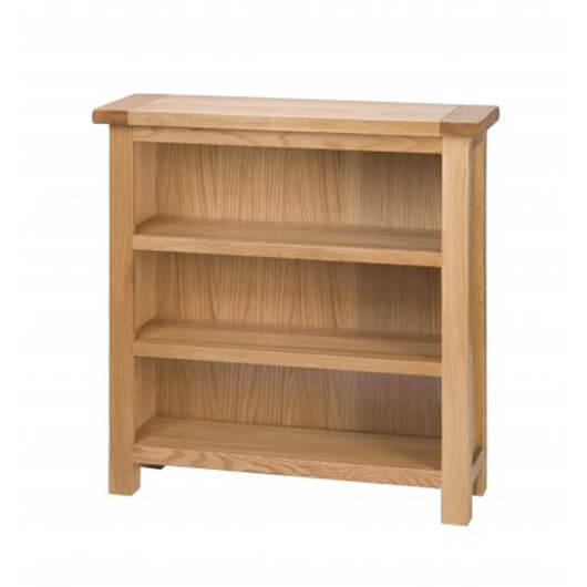 Occasional Bookcase (SAL006-V)