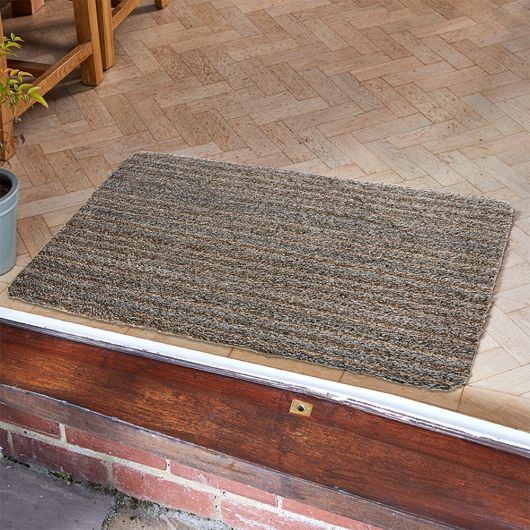 Smart Garden Striped Mat 75 x 45cm