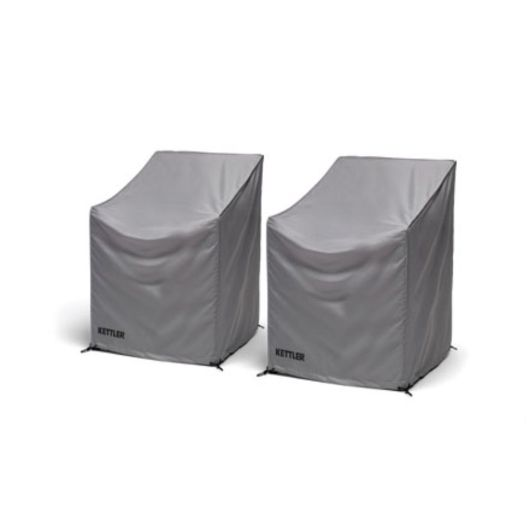 Kettler Palma Duo Set Protective Cover