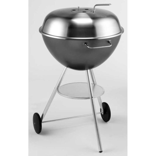 Dancook 1600 Kettle Charcoal Barbecue