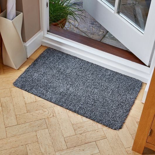 Smart Garden Anthracite Mat 80 x 60cm