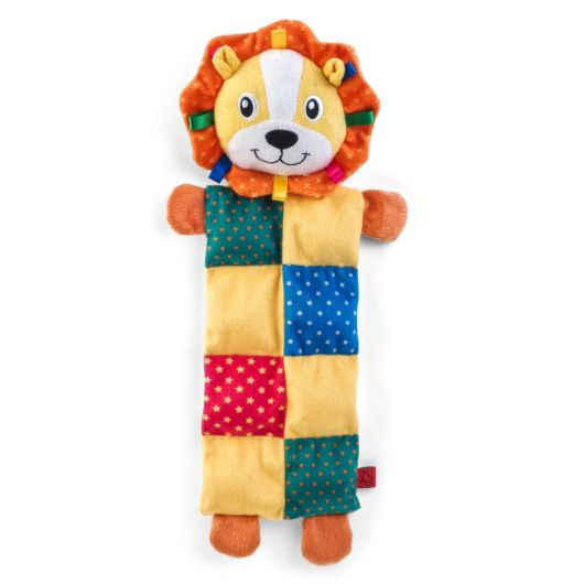 Zoon MiniPlay Leo Lion