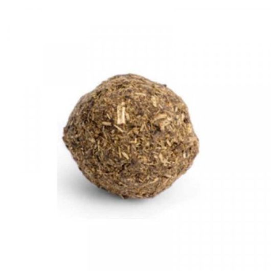 Zoon Nip-It Catnip Fun Ball