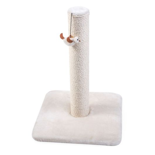 Zoon Deluxe Scratch Post