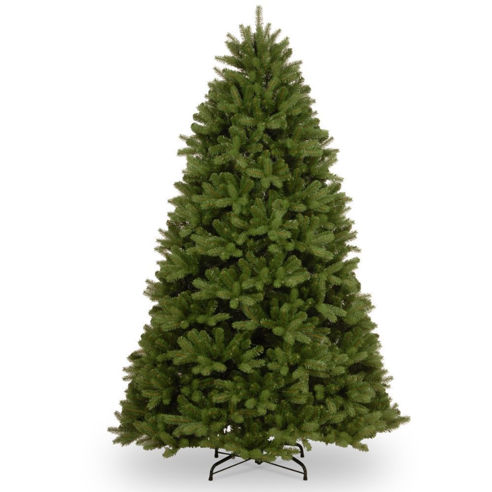 National Tree 6ft Firbank Spruce Christmas Tree